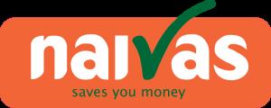 Naivas Supermarkets Limited
