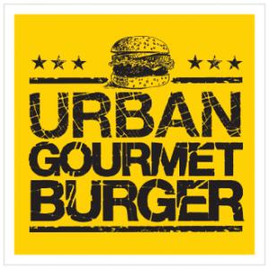 Urban Gourmet Burger