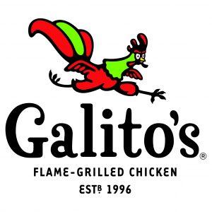 Galito's