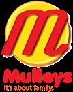 Mulleys