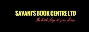 Savanis Book Center