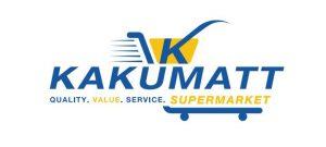 Kakumatt Supermarket