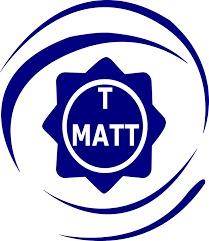 T Matt