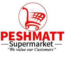 PeshMatt Supermarket