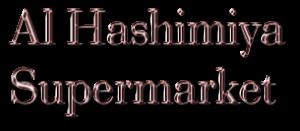 Al Hashimiya Supermarket
