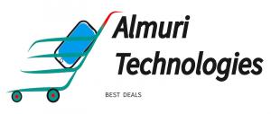 Almuri Technologies