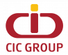 CIC_Group_Logo-554