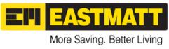 EastMatt-Logo