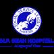 Website-Logo-01