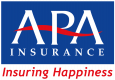 apa-insurance-logo