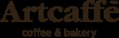 artcaffe-logo