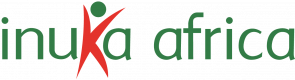 inuka-africa-logo