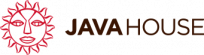 javahouse_logo_colored
