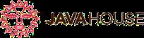 javahouse_logo_colored