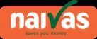 naivas-logo