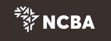 ncba-600