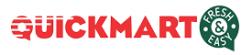 quickmart-logo