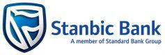 stanbic-logo