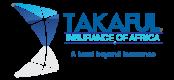 takaful-logo
